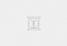 q版卡通嫦娥简笔画图片 嫦娥的画法简笔画视频-欣欣简笔画